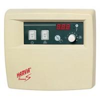 HARVIA C-150