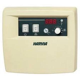 HARVIA C-90