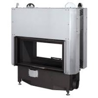 RICHARD LE DROFF ARCHI 88/50 TUNNEL
