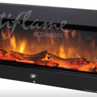 Dimplex SP16 LED New OptiFlame