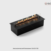 Gloss Fire Dalex 800