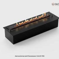 Gloss Fire Dalex 900