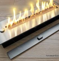 Gloss Fire Alaid Style 500
