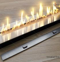 Gloss Fire Alaid Style 700