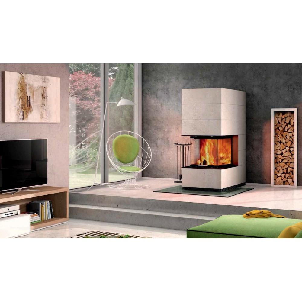 sim arte u 70h 4s. Black Bedroom Furniture Sets. Home Design Ideas