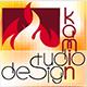 Kamin Design Studio - продаж та встановлення камінів та аксесуарів